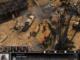 game pc online perang