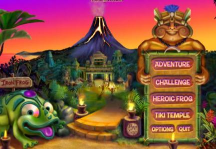 game pc zuma terbaru