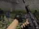game PC Counter Strike terbaru