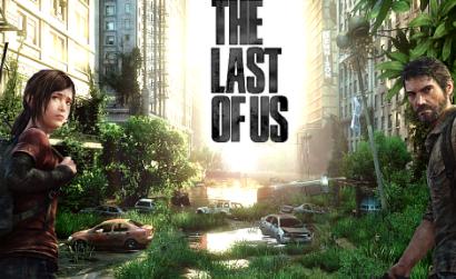 game PC populer 2013