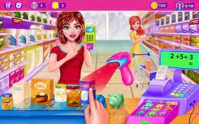 game untuk perempuan