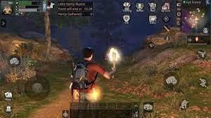 Game online ringan